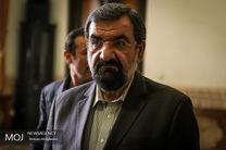 همه پرسی کردستان عراق به نفع اسرائیل است