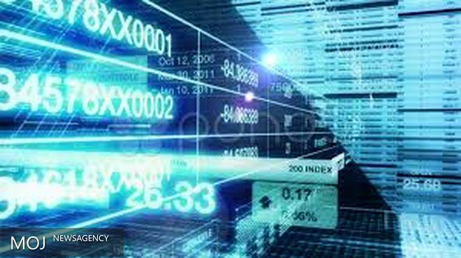 شرکت ها موظف به انتشار اطلاعات مالی خود شدند