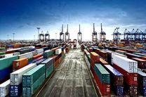خراسان رضوی ۳۷۹ میلیون دلار واردات و ۳۰۴ میلیون دلار صادرات داشته است