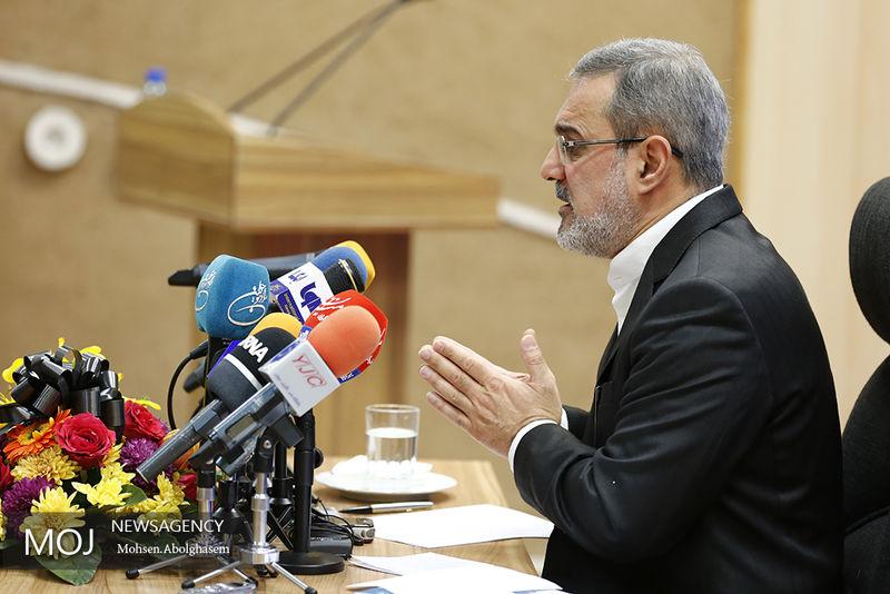خروج ایران و سایر کشورهای اسلامی از حالت انفعالی ضروری است