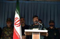 همه اکراد به عظمت کردهای ایران واقف هستند/وفای مردم کردستان به مام میهن، قرآن و اسلام مثالزدنی است