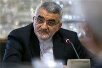مصوبات شورای عالی آب در کمیسیون امنیت ملی بررسی میشود