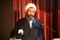"""اجرای طرح """"مهر تحصیلی""""  از عواید موقوفات حاج محمد صادق برزانی"""