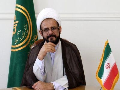 شناسایی و برنامهریزی فرهنگی برای ۵۰ نقطه آسیبپذیر در سطح فارس