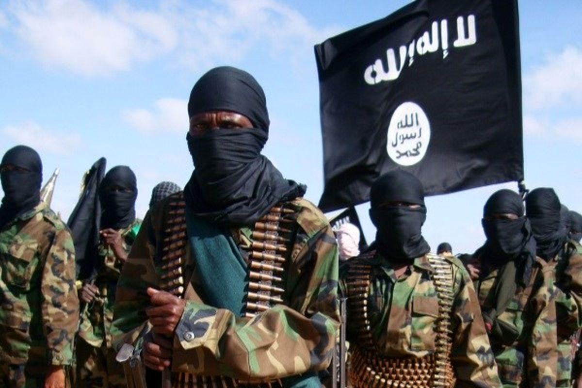 انتقال۷۰ تروریست داعشی به پایگاه  آمریکایی «التنف» سوریه