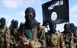 بازداشت 10 تروریست داعشی در 5 استان عراق