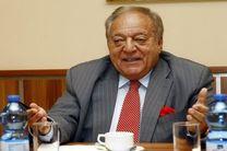درخواست تاماش آیان از اعضای جدید هیات اجرایی و کمیتههای IWF