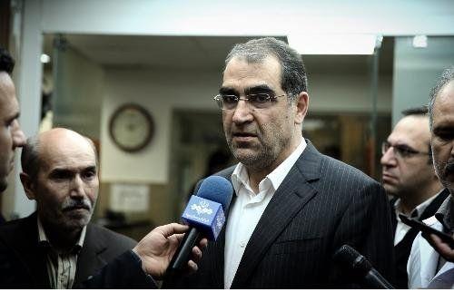 افتتاح دانشکده طب سنتی درمشهد دست سوء استفاده کنندگان این میراث را کوتاه می کند
