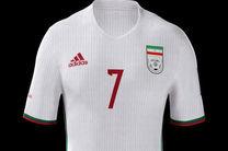 فوتبال ما مدیریت ندارد/ چرا پیراهن تیم ملی ایران نباید به اندازه یک کشور آفریقایی شیک باشد؟