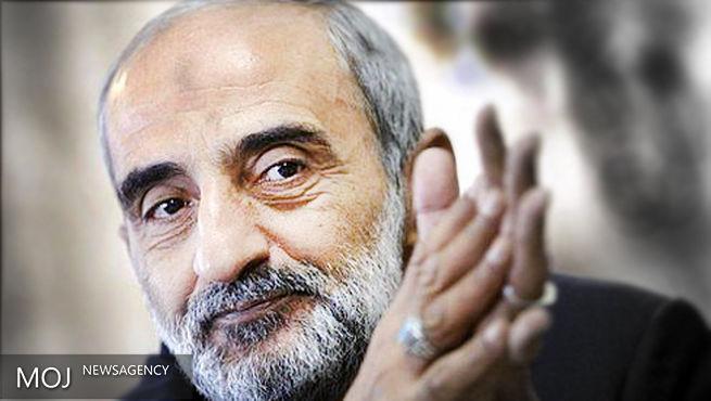 مدیر مسوول کیهان با شکایت دولت به دادسرا رفت