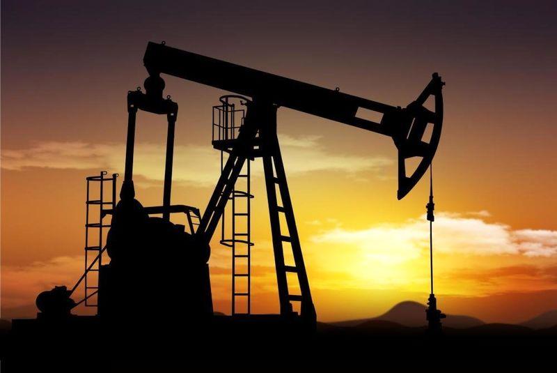 قراردادهای جدید نفتی ایران در مسکو معرفی میشوند