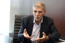 پیش بینی شرکت 5 هزار نفر در انتخابات اتاق تهران