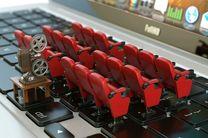 فروش نیم میلیون بلیط در سینمای آنلاین در ایام تعطیلی سینماها