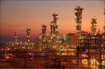 بیش از ۶ میلیون بشکه میعانات گازی توسط بزرگ ترین فاز پارس جنوبی تولید شد
