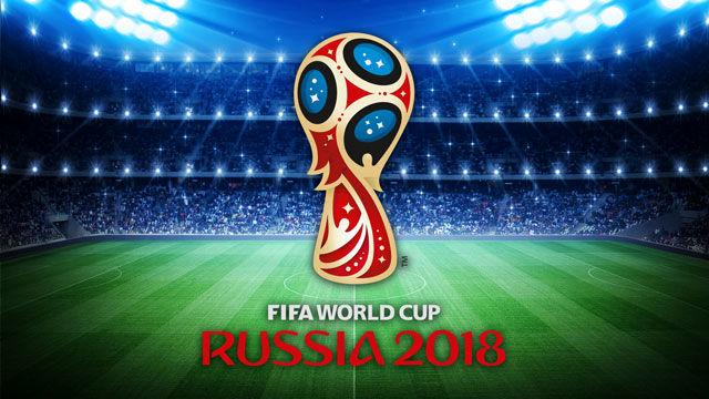پخش مجانی جام جهانی 2018 روسیه توسط رژیم صهیونیستی