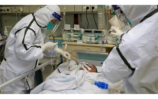 بستری شدن 164 مورد بیمار جدید مبتلا به کرونا در اصفهان / 28 مورد فوت مشکوک به کرونا