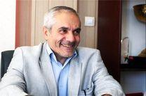 طاهری: حالا یک کشور شاد است/ پرسپولیس سفیر ایران در آسیا است