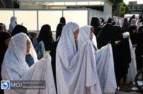 نماز عید سعید فطر در کدام مساجد تهران اقامه میشود؟