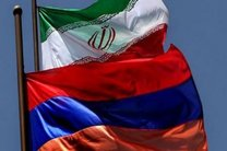 موافقتنامه ایران و ارمنستان درباره استفاده مشترک از دروازه مرزی تصویب شد