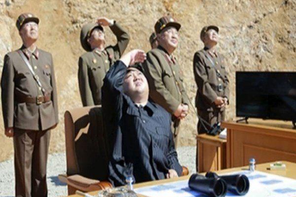 دستور باز شدن خط تماس مرزی میان ۲ کره صادر شد