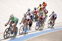 رتبه ناامید کننده ایران در قهرمانی آسیا