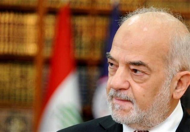 هیأت اعزامی عراق حمله داعش به سفارت عراق در کابل را بررسی میکند