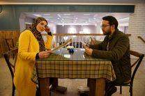 پیوستن 2 بازیگر جدید به سریال رمضانی نقش خاک