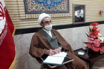 گروه های جهادی در توانمندی دولت به هنگام بحران ها نقش ارزنده ای دارند