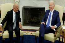 شراکت با افغانستان ادامه خواهد یافت