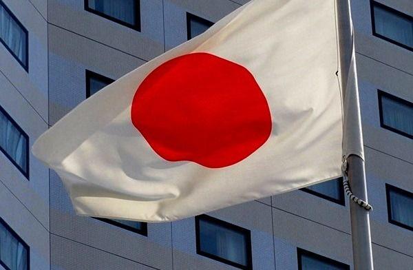 قدردانی سفارت ایران از کمک 23.5 میلیون دلاری ژاپن به ایران برای مقابله کرونا