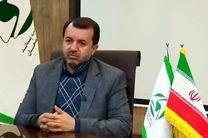 افزایش  35 درصدی پسماند ساختمانی نسبت به سال گذشته در اصفهان