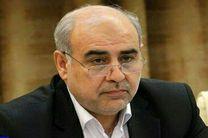 رشد 40 درصدی ثبتنام انتخابات مجلس کرمانشاه /فردا نتیجه بررسی صلاحیتها به داوطلبان ابلاغ میشود