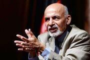 پیشرفت غیرمنتظره و سریع در گفتگو با طالبان اتفاق نمی افتد