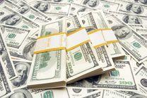 هند ۵۰۰ میلیون دلار از بدهی ایران را پرداخت کرد