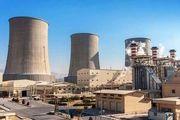 وام دولتی روسیه به نیروگاه پنج ساله تسویه می شود