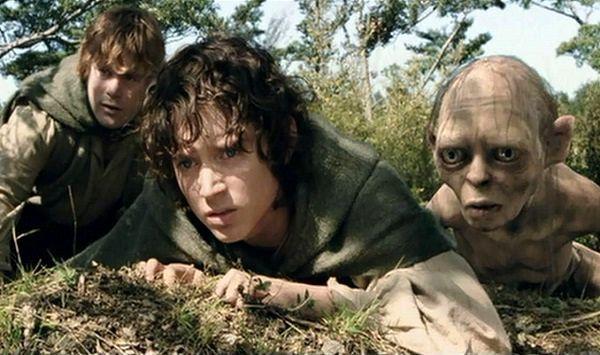 تولید سریال «ارباب حلقه ها» و فیلم سینمایی«آواتار» در نیوزیلند