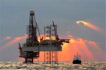 سبقت گرفتن روسیه از عربستان در تولید نفت