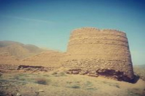 آغاز مرمت قلعه های تاریخی روستای ابیانه