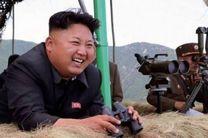 هیچ جنگی کره شمالی را تهدید نمیکند