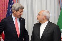 هشدار ظریف نسبت به اجرای «کمرمق» تعهدات برجامی آمریکا