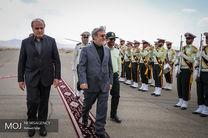 دولت امروز وارث نگاههای کجاندیش گذشته به استانهای مرزی است