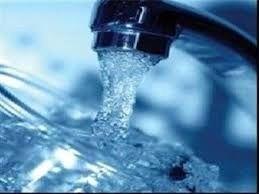 کاهش مصرف سرانه آب  در فریدونشهر