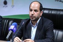مکتب شهید سلیمانی تعالی شکل دهی نظام انقلابی تمدن ساز است