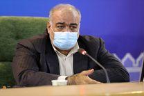 اجرای پتروشیمی چهارم کرمانشاه با تلاشهای وزیر نفت تصویب شد