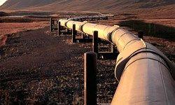 جمهوری آذربایجان صادرات نفت به روسیه را کاهش می دهد