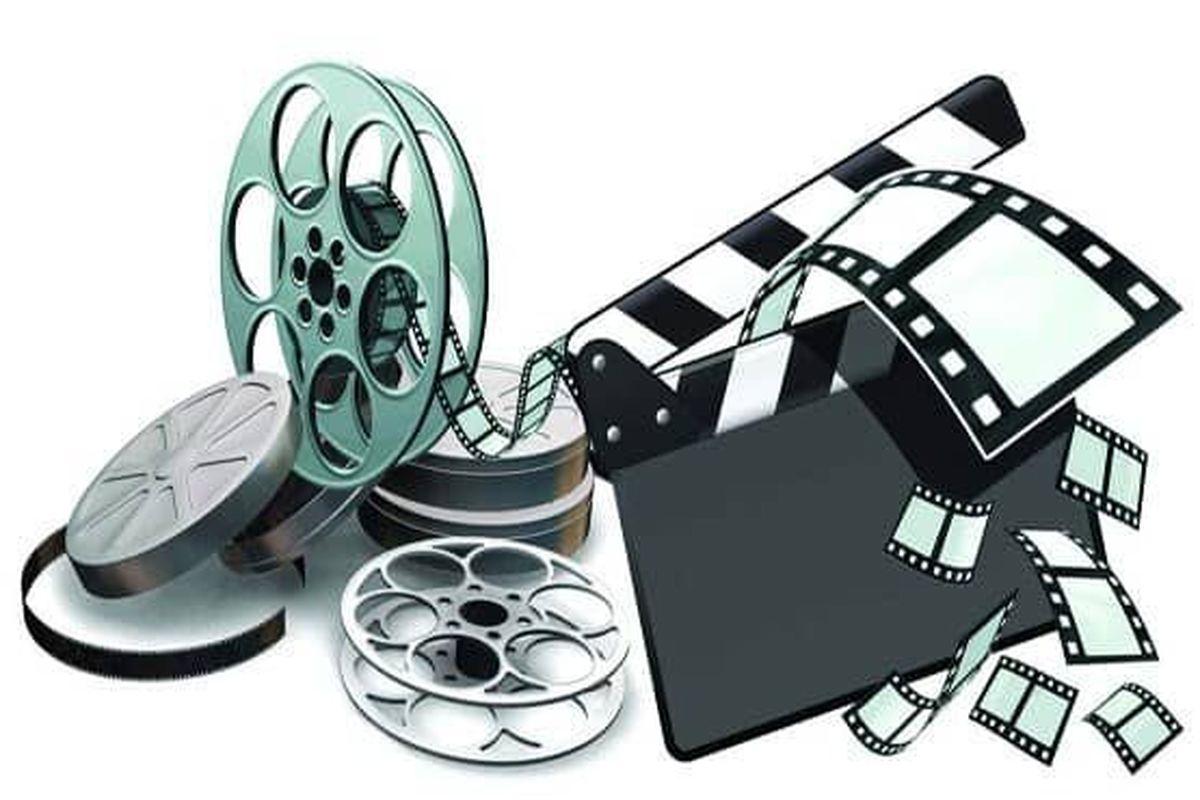 راهکار اتحادیه تهیه کنندگان برای جلوگیری از دستمزدهای نجومی در سینمای ایران
