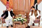 رایزنی رهبران افغانستان و پاکستان با هدف پایان دادن به تنش های دوجانبه