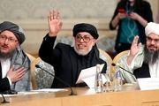 آغاز دور هشتم گفتگوهای طالبان و آمریکا در دوحه قطر