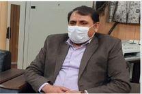 شورای قیمت گذاری وزارت جهاد کشاورزی قیمت خرید دام زنده را اعلام کرد
