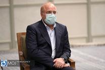 خون شهید فخری زاده قفل های بسته صنعت هستهای را باز کرد